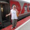 Маргарита, 53, г.Кольчугино