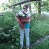 Марина  Юрмашева, 21, г.Колышлей