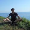 Дмитрий aka, 36, г.Орск