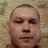 Вадим, 38, г.Сыктывкар