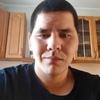 Александр, 24, г.Уссурийск