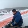 Артур, 48, г.Ханты-Мансийск