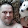 Алексей, 39, г.Серов