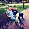 Иван, 22, г.Ангарск