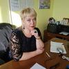 Татьяна, 41, г.Отрадный