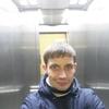 Сашок, 29, г.Ногинск