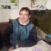 Денис, 27, г.Большая Мартыновка