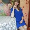 Ольга, 40, г.Чита