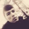 Усмон, 23, г.Волхов