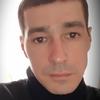 Раис, 36, г.Самара