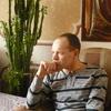 sergey, 42, г.Пенза