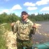 Виктор, 39, г.Нижний Ингаш