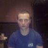 Павел, 20, г.Гусев