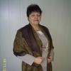 Ирина, 57, г.Тацинский