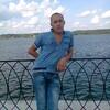 Александр, 31, г.Кинешма