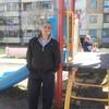 Руслан Крамаренко, 38, г.Керчь