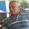 vadim  maruhno, 67, г.Степное (Ставропольский край)