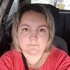Наталья, 33, г.Москва