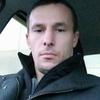 Пётр Горлин, 29, г.Тамбов