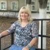 Джилья Штольц, 52, г.Смоленск
