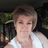 Елена, 46, г.Шумиха
