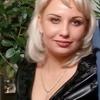 Ксения, 27, г.Кемерово
