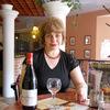 Алёна Варшавская, 49, г.Ессентуки