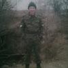 Игорь, 33, г.Ирбит