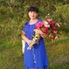 Нина, 46, г.Егорлыкская