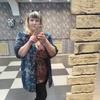 Ксюша, 31, г.Партизанск