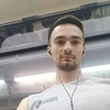Алексей, 20, г.Москва