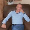 Сергей, 38, г.Балтийск