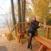 Ирина, 36, г.Чухлома