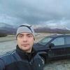 Антон, 30, г.Бахчисарай