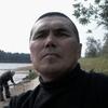 Павел, 48, г.Белоярский (Тюменская обл.)