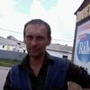 максим, 45, г.Томск