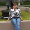 Наталья, 58, г.Казанское