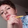 Катерина, 34, г.Северская