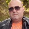 Александр Шмелёв, 40, г.Севастополь