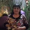 Наталья, 57, г.Тольятти
