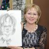 Светлана, 60, г.Чебоксары