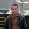 Артур, 38, г.Покров