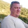 Станислав, 34, г.Малоярославец