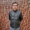 Ринат, 43, г.Ленск