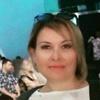 Галина, 48, г.Хабаровск