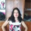 валентина, 38, г.Воскресенское