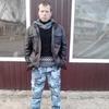 Артем, 35, г.Кировское