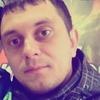 Артем, 30, г.Орда