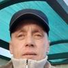 Виктор, 41, г.Барнаул