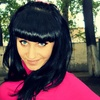 Дарья, 24, г.Тамбовка